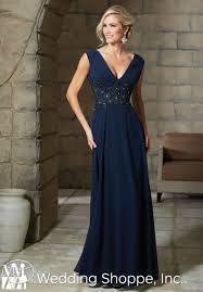 mgny mother of the bride dresses 71208