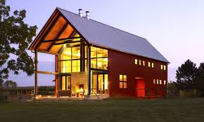 simple farmhouse design house plans gallery american that look old