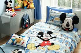 Mickey Mouse Toddler Bedroom Disney Kids Room Decor Updated Home Mickey Mouse Toddler Room