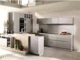 modele placard de cuisine en bois facade placard cuisine modele placard de cuisine en bois 10 facade