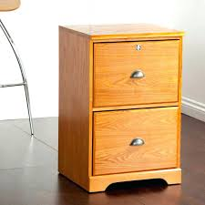 small lockable filing cabinet small file cabinet with lock s small lockable filing cabinet staples