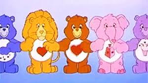 care bears gifs u0026 share giphy