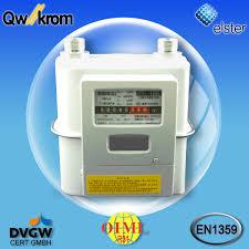 prepaid gas card qk 3000 ic card prepaid gas meter g2 5 qwkrom