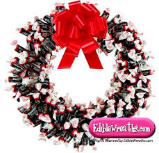 candy wreath best 25 candy wreath ideas on candy candy