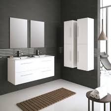 bathroom sinks miami oxford double sink bathroom vanity mahogany