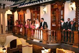 Wedding Venues In Puerto Rico Casa De España En Puerto Rico Venue San Juan Pr Weddingwire