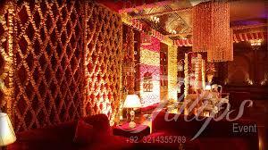mehndi decoration 3 mehndi decoration 2016 weddings
