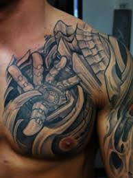 stettin guide professional tattoo salon with the best prices
