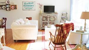 suggested paint colors for living room 12 imageries gallery