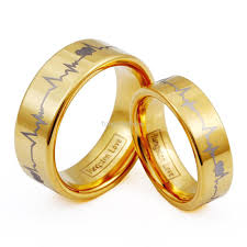 wedding ring with name engraved christian wedding rings with names engraved simple yet memorable