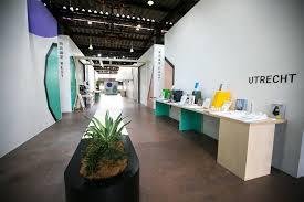 tokyo google office google span design bitches