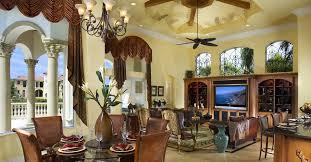 home interior inc yra design inc award winning estate homes west palm