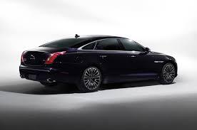 2013 jaguar xj editors u0027 notebook automobile magazine