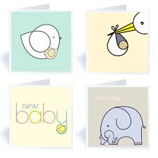76 best new baby cards images on new baby cards new