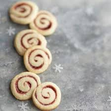 50 best 25 days of christmas cookies images on pinterest