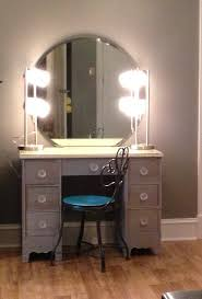Vanity Set Ikea Vanity Chair Ikea Diy Makeup Brilliant Setup For Your Room With