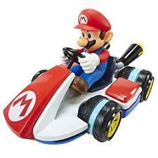 amazon mario kart anti gravity racer toys u0026 games