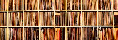 Money On The Floor Big Krit Mp3 by Audio Beatjunkies