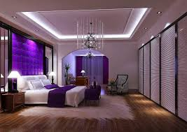 colorful master bedroom colorful master bedroom designs that act pleasing to the eye