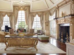 luxe home interiors wilmington nc 441 best home goals images on pinterest design interiors home