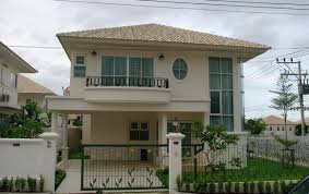 three bedroom houses for rent 3 bedrooms for rent 3 bedroom house for rent ordinary 3 bedroom 3