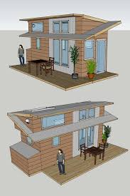 small houses projects 58 best tiny house resources images on pinterest little houses