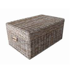 kubu coffee table trunk by padma u0027s plantation padma u0027s plantation