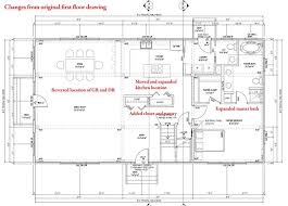 Barn Style Home Floor Plans 88 Best Pole Barn Homes Images On Pinterest Home Metal