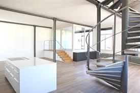 Haus Wohnung Kaufen Wohnungen Kaufen Zürich Con Neubau Wohnung Haus Aalen Heidenheim