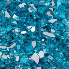 glass rocks for fire pit fire glass outdoor heating the home depot