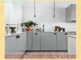 cheap knobs for kitchen cabinets cheap kitchen cabinet door knobs kitchen cupboard door knob