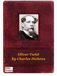 charles dickens biography bullet points oliver twist by charles dickens oliver twist