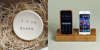 happy fathers day gifts 15 best s day gift ideas happy s day 2013 girlshue