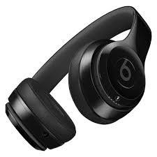 black friday target mic wireless headphones black friday target