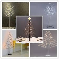 twig christmas tree ebay