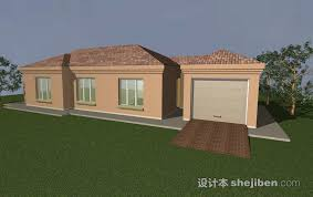 tuscan house plan t328d floor plans by 3 bedroom double storey house plans south africa home design