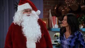 the league thanksgiving episode friends u0027 christmas episodes the one where they u0027re all ranked