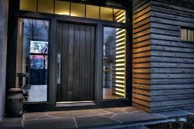 Custom Size Steel Exterior Doors Custom Size Exterior Doors Abundantlifestyle Club