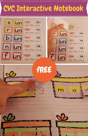 551 best literacy group activities images on pinterest