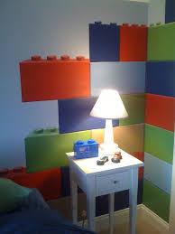 building a lego house memehill com home of amie freling brown img 3023