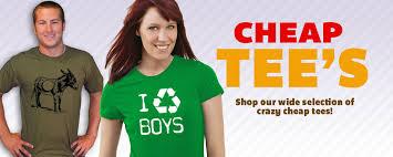 cheap tees cheap graphic tees cheap t shirts by tshirthub