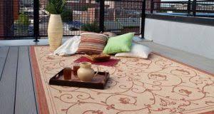 outdoor rugs menards roselawnlutheran