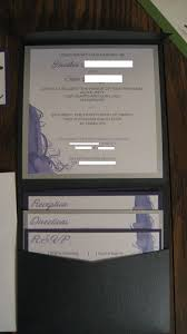 Purple And Silver Wedding Invitations Purple And Silver Wedding Invitations Reference For Wedding