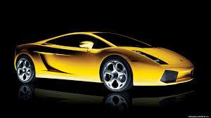 Lamborghini Murcielago Top Speed - lamborghini gallardo the wheels of steel