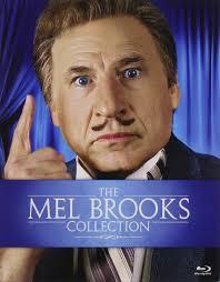 M El Broadway Musical Home Mel Brooks