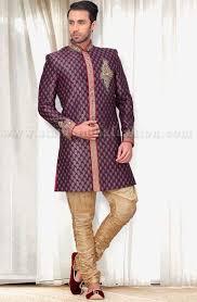wedding dress indo sub 8 best sangeet images on indian weddings sherwani and