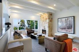 6197 temple hill los angeles leslie whitlock staging and design