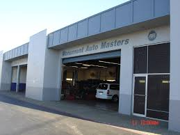 lexus of concord service reviews monument auto masters complete auto service and auto repair shop