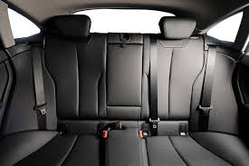 Upholstery Car Seat How To Clean Car Upholstery In 5 Simple Steps Automotive Ward