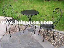 best garden treasures patio table and rectangle table chairs cover